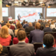 Creating the Most Engaging and Entertaining Employee Training Seminars