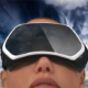 The Future of Virtual Reality and Web Conferencing