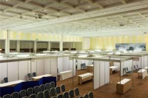 Tips for a Successful Trade Show Exhibit