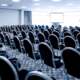 Hosting a Conference? 6 Planning Tips You Need to Know