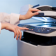 Printing Paper: Do You Need Printers and Copiers for Your Next Event?