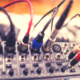 4 Common Audio Issues (And How to Fix Them)