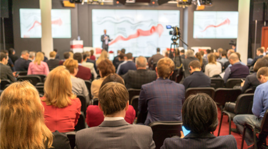 Creating the Most Engaging and Entertaining Employee Training Seminars