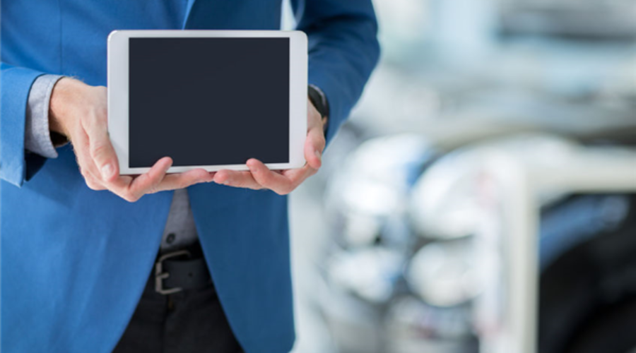 Renting Laptops: How This Growing Trend Could Help Your Company