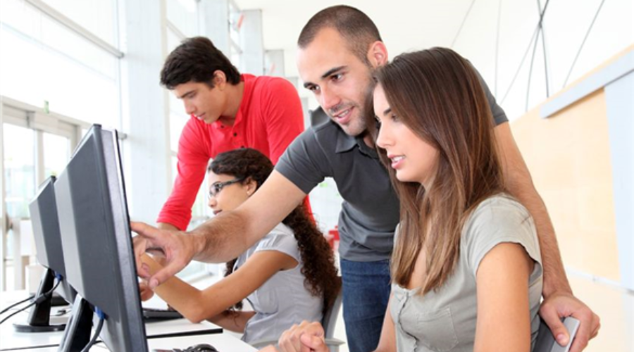 5 Ways to Make Business Training More Affordable