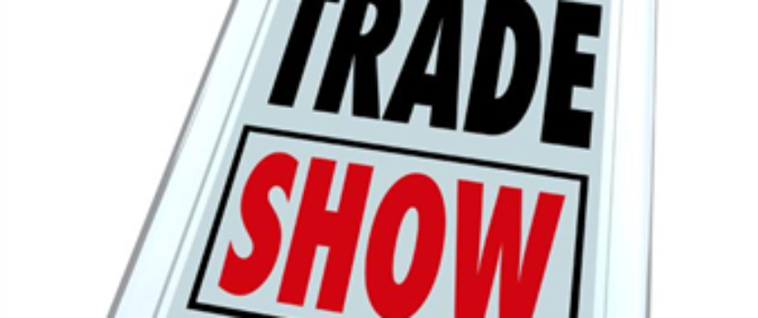 How to Engage and Draw In Customers at Trade Shows and Conventions