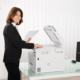 Finding the Right Printer