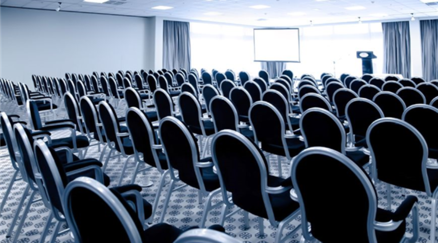 5 Ways to Save Money By Having Us Plan Your Event