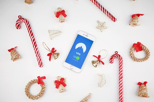 cool technology gifts for holidays